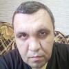 Андрей, 38, г.Копейск