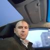 Алексей, 30, г.Фокино