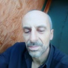 сергей, 49, г.Горячий Ключ