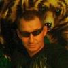 Влад, 47, г.Волгодонск