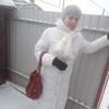 Людмила, 47, г.Йошкар-Ола