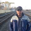 Dima, 34, г.Туринск