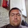 Виталий, 30, г.Киренск