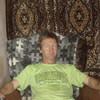 Юрий, 46, г.Бабаево
