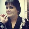 Людмила, 56, г.Дубовка (Волгоградская обл.)