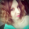 Анна, 31, г.Ханты-Мансийск