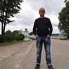Евгений, 51, г.Люберцы