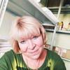 Оксана, 51, г.Калуга