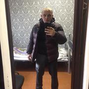 Роман 38 Москва
