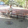 Павел, 56, г.Саки