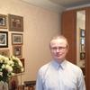 oleg, 41, г.Москва