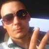 Антон, 34, г.Выкса