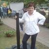 Елена, 47, г.Старый Оскол