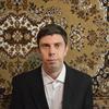 Марк, 34, г.Астрахань