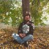 Николай, 26, г.Темрюк