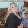 Вера, 45, г.Хотьково