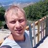Дима, 24, г.Уфа