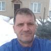 Виталий, 50, г.Норильск
