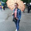 Светлана, 33, г.Бологое