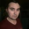 Юрий, 37, г.Алексин