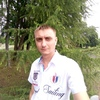 Дмитрий, 33, г.Правдинск