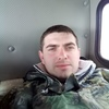 Денис, 33, г.Зарубино