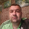 Валера, 39, г.Нальчик