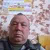 зуфар, 61, г.Орск