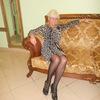 наталья, 54, г.Нерехта