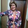Светлана, 51, г.Анна