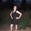 Евгения, 36, г.Луза