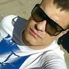 Dima, 33, г.Борзя