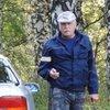 Владимир, 64, г.Забайкальск