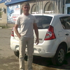 Владимир, 47, г.Нарткала
