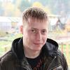 Юрий, 35, г.Нижняя Тура