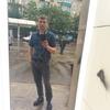 Игорь, 32, г.Комсомольск-на-Амуре
