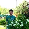 Евгений Радужный🐰, 38, г.Химки