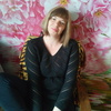Анна, 27, г.Дальнереченск