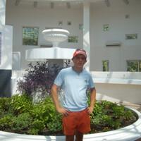мелкий, 32 года, Стрелец, Брянск