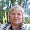 Любовь, 53, г.Фурманов