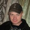 Jenya Kanaikin Eugene, 38, г.Хомутово