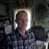 Владимир, 51, г.Сокол