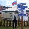 Гирфанов Ринат Узбяко, 60, г.Малояз