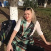 Натали, 46, г.Новокубанск