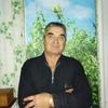 николай, 58, г.Красный Сулин