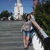 Анастасия, 41, г.Хабаровск