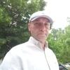 Аслан, 45, г.Моздок