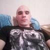 алексей, 33, г.Володарск