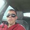 Ден, 38, г.Озинки