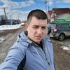 Мишаня, 31, г.Ишим